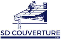 Logo SD COUVERTURE