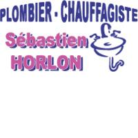 Horlon
