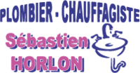 Logo HORLON