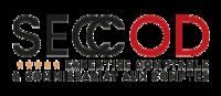 Logo Seccod