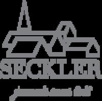 Logo SARL SECKLER JEAN-PIERRE