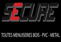 Logo ETABLISSEMENT SECURE (SARL)