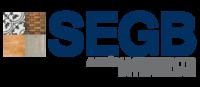 Logo S.E.G.B.