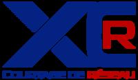 Logo SEREY TONY