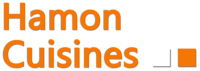 Logo SERGE HAMON CUISINES