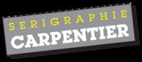 Logo SERIGRAPHIE CARPENTIER