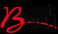 Logo SERRURERIE BUSCH