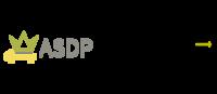 Logo A LA SERRURERIE DES PRINCES