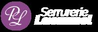 Logo SERRURERIE LAEMMEL