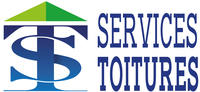 Services Toitures