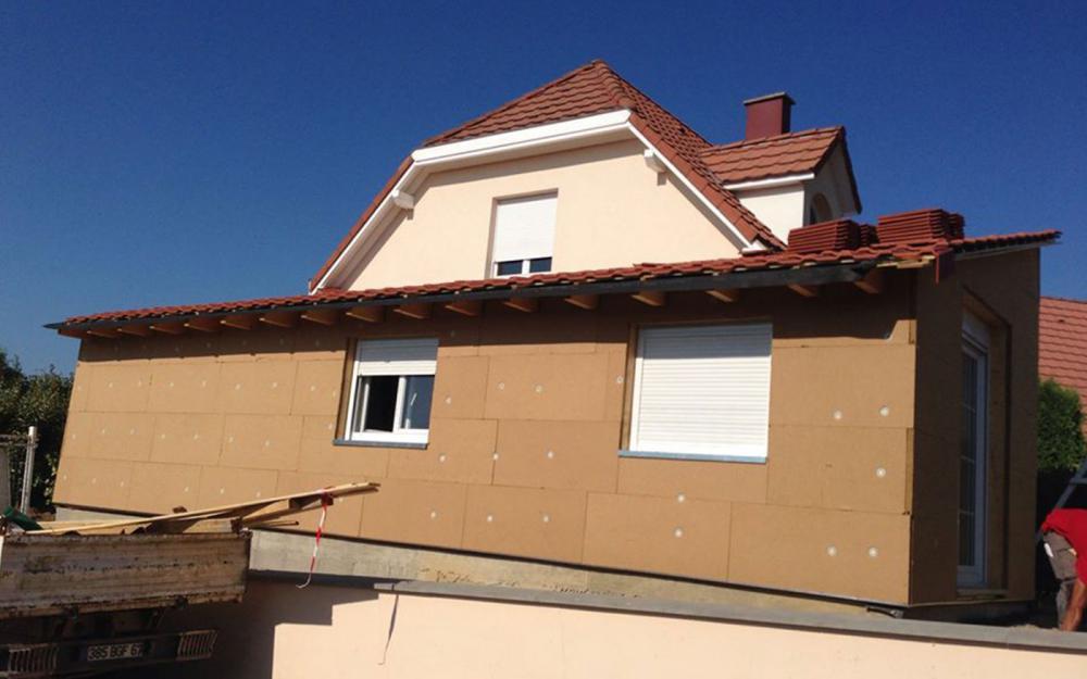 Services toitures entreprise de toiture strasbourg - Toiture amiante que faire ...