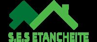 Logo SES ETANCHEITE