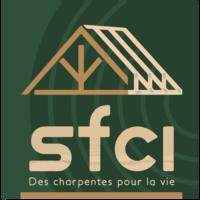 Logo SFCI