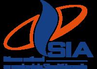 Logo SÉCURITÉ INCENDIE SIA - RHÔNE ALPES