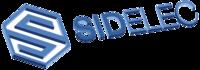 Logo SID' ELEC