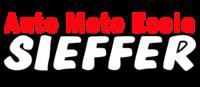 Logo ECOLE DE CONDUITE SIEFFER
