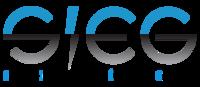 Logo SOCIETE INNOVATRICE EN ELECTRICITE GENERALE