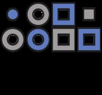 Logo SIMON JACQUEMIN ENTREPRISES