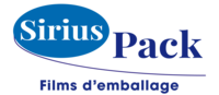 Logo SIRIUS PACK