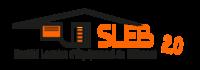 Logo SLEB 2.0
