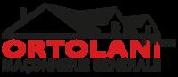 Logo SMBTC - ORTOLANI FRERES