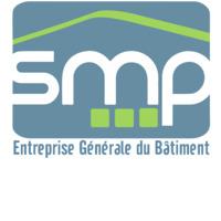 S.M.P - Maçonnerie