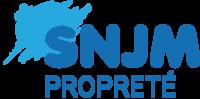 Logo PFERTZEL - SNJM PROPRETE