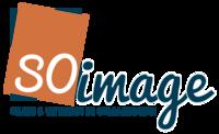 Logo SO.IMAGE