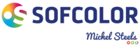 Logo SOFCOLOR