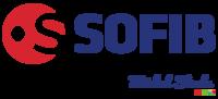 SOFIB