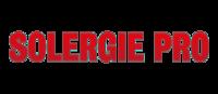 Logo SOLERGIE PRO