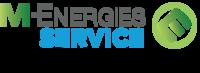 Logo SOLOREC / HCE