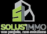Logo SOLUS'IMMO
