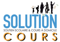 SOLUTION COURS - Formation professionnelle