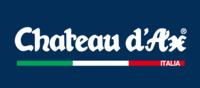 SOMASA CHATEAU D'AX