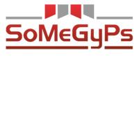 SOMEGYPS