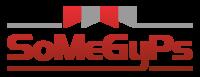 Logo SOMEGYPS