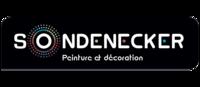 Logo SONDENECKER