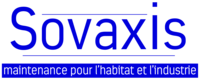 SOVAXIS