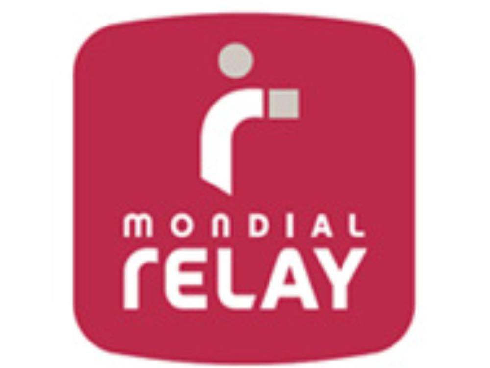 Réalisation SPACEBOX - MONDIAL RELAY