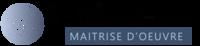 Logo SPHERES BTP