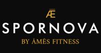 Logo SPORNOVA