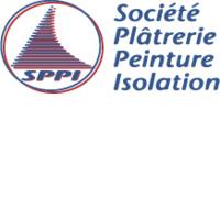 SOCIETE PLATRERIE PEINTURE ISOLATION