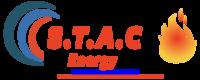 Logo STAC ENERGY