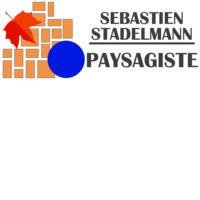Stadelmann Sébastien Paysagiste