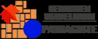 Logo STADELMANN SÉBASTIEN PAYSAGISTE