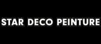 Logo STAR DECO PEINTURE