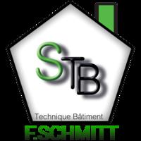 STB SCHMITT