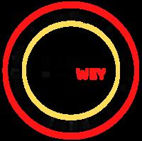 Logo STEINER - WEY