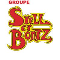 Stell et Bontz